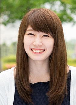 ミスキャンパス関大 EntryNo.3 鹿田雪子公式ブログ